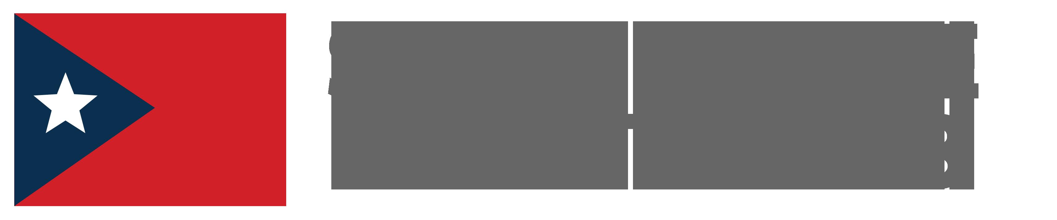 Spring Lake Yacht Club