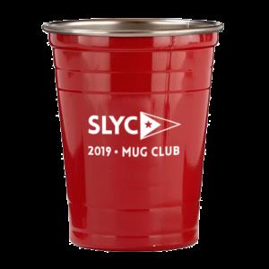 SLYC Mug Club